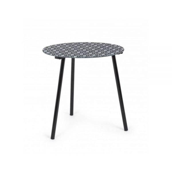 Tavolino Gotico