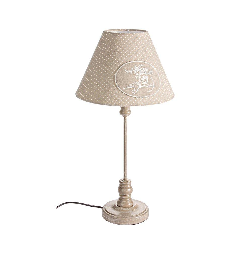 Lampada da Tavolo Engel
