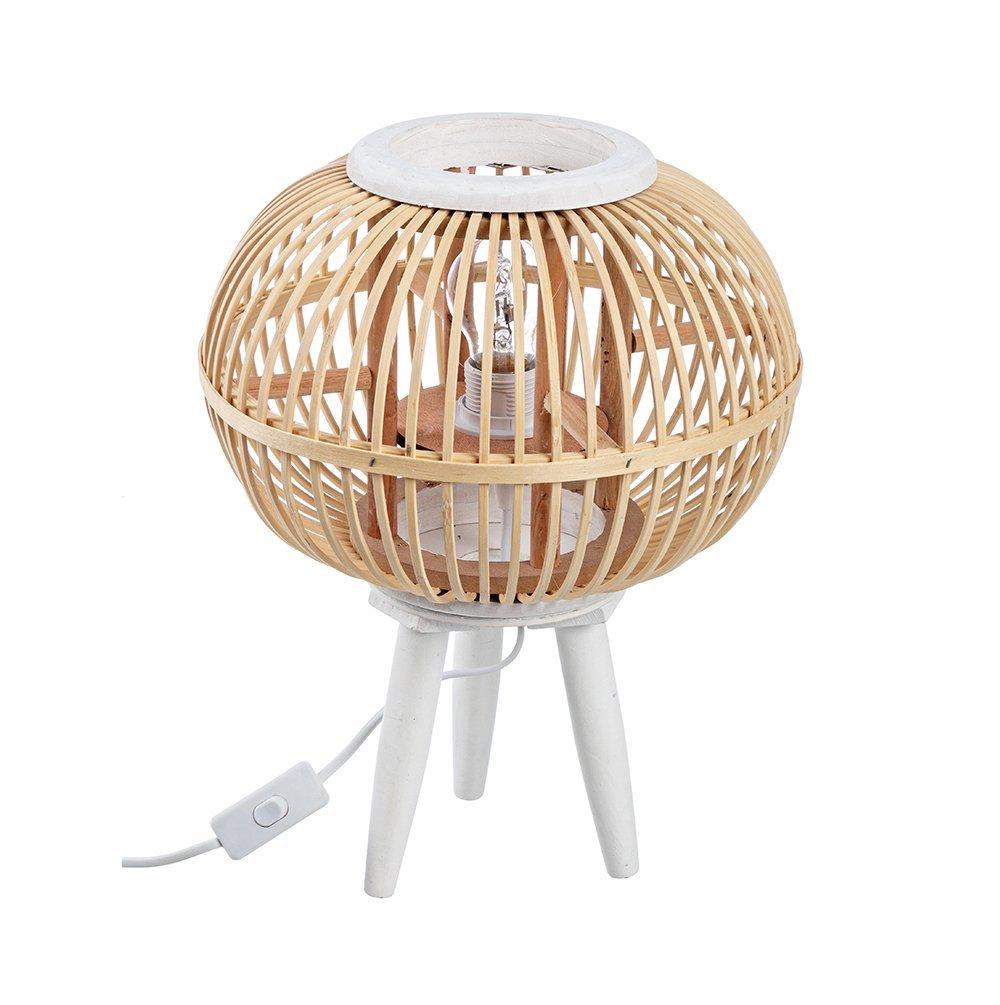 Lampada da Tavolo Balon