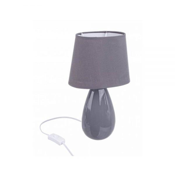 Lampada da Tavolo Metide