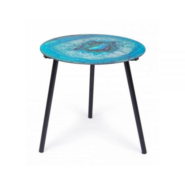 Tavolino Corallina