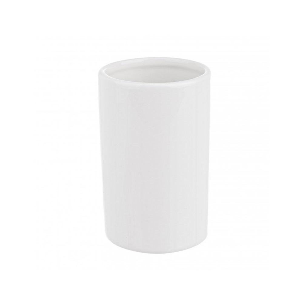 Bicchiere Blank
