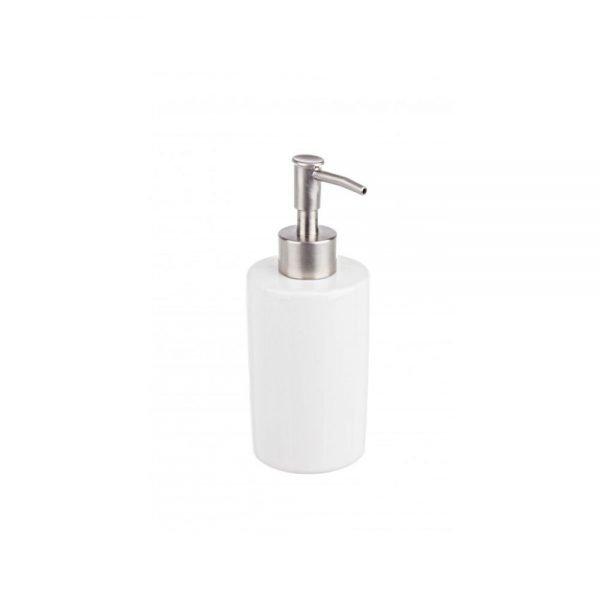 Dispenser Blank