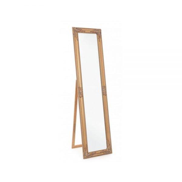 Specchio Lustro