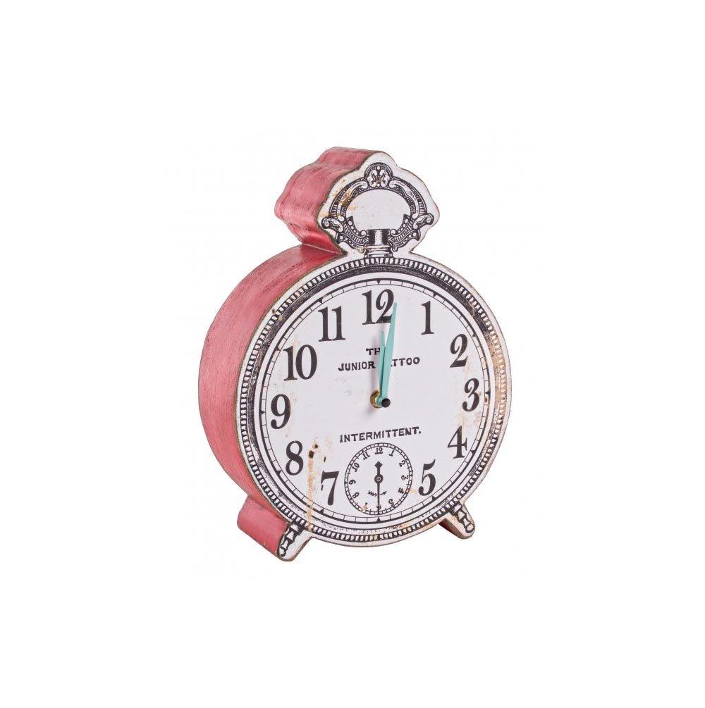 Orologio Tavolo Alfred 21,70x28,80