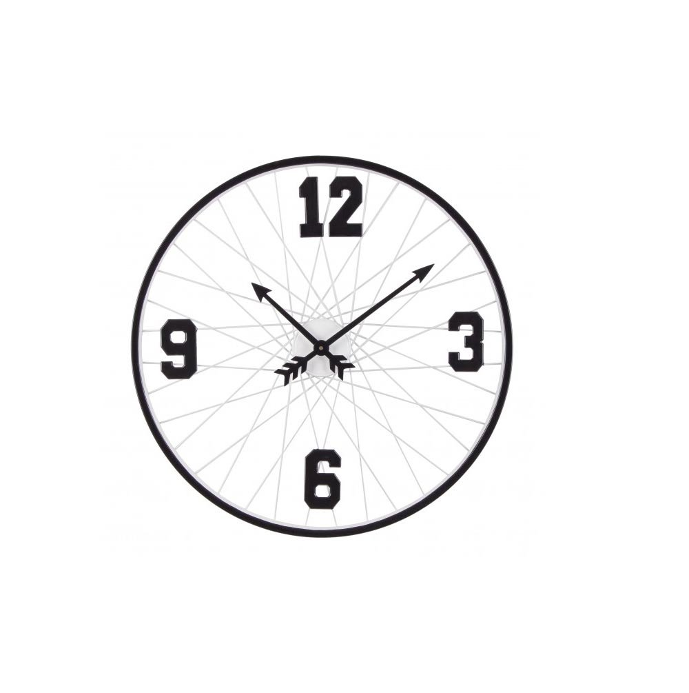 Orologio Wheel D60