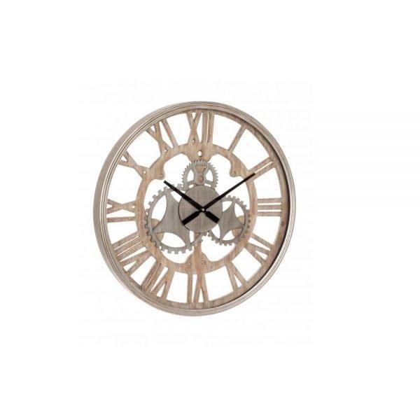 Orologio Parete Ticking A02 D60