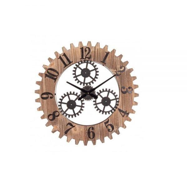 Orologio Parete Ticking Q38 D60