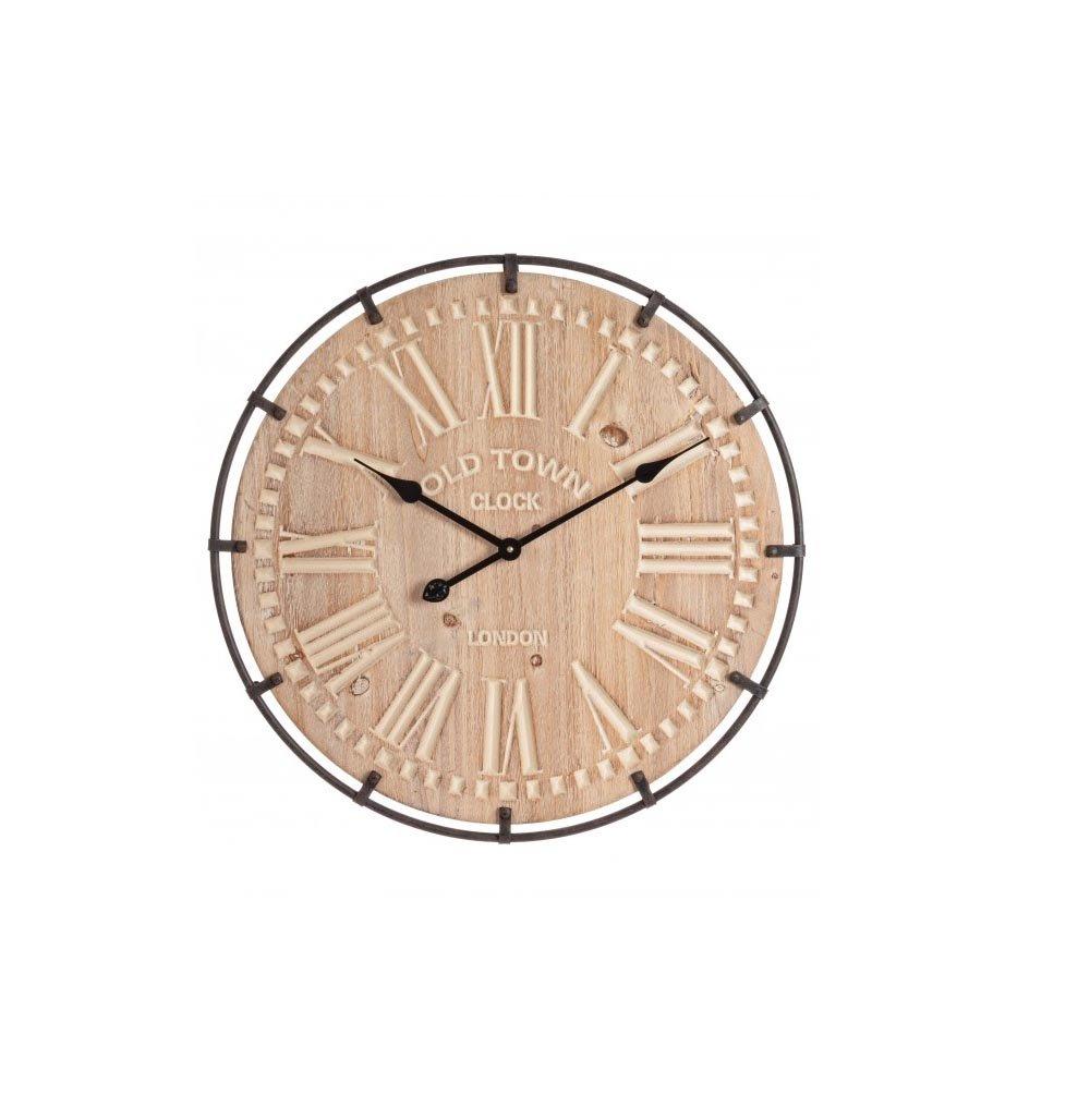 Orologio Parete Ticking Q47 D60