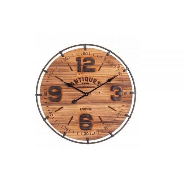 Orologio Parete Ticking Q54 D60